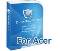 Acer Aspire 5560 Chipset driver for Windows 7