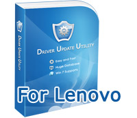 Lenovo 3000 G510 Bios Driver Utility For Windows 7