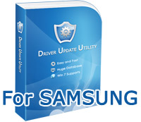 SAMSUNG NP Q45 Bios driver for Windows 7 64 bit