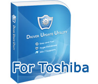 Toshiba Satellite L25 S1216 Audio driver for Windows 7 64 bit